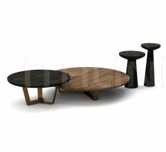 Кофейный столик KOHI TABLE фабрика Riva 1920