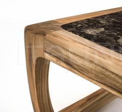 Столик BUNGALOW SIDE TABLE фабрика Riva 1920