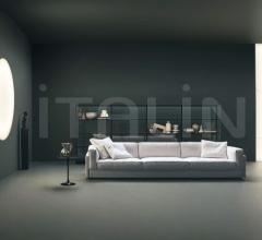 Диван Gould Sofa фабрика Knoll