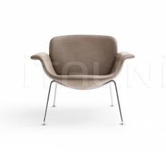 Кресло KN04 фабрика Knoll