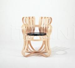Кресло Cross Check Arm Chair фабрика Knoll
