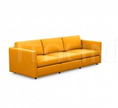 Диван Pfister Sofa фабрика Knoll