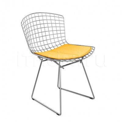 Стул Bertoia Side Chair - Outdoor