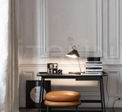 Итальянские письменные столы - Письменный стол Recipio '14 фабрика Maxalto (B&B Italia)