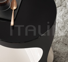 Итальянские столики - Столик Boden фабрика Minotti