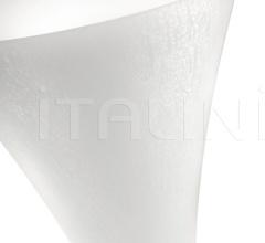 Напольный светильник LEPANTO фабрика Vistosi