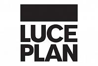 Фабрика Luceplan