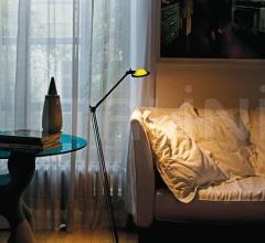 Напольный светильник Berenice фабрика Luceplan
