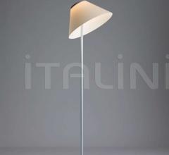 Напольный светильник Cappuccina фабрика Luceplan