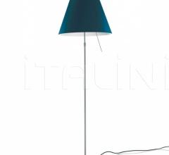 Напольный светильник Costanza фабрика Luceplan