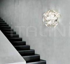Настенный светильник Hope фабрика Luceplan