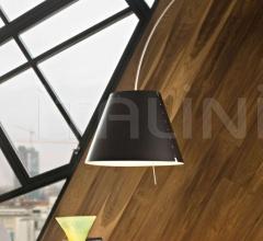Настенный светильник Lady Costanza фабрика Luceplan