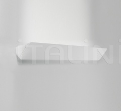 Настенный светильник Lane фабрика Luceplan