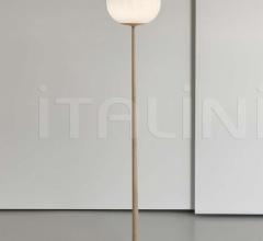 Напольный светильник Lita фабрика Luceplan
