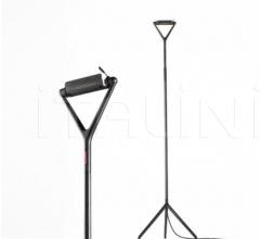Напольный светильник Lola фабрика Luceplan