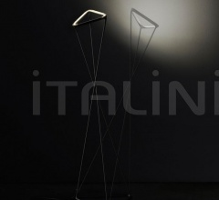 Напольный светильник Tango фабрика Luceplan