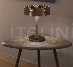 Настольная лампа Nairobi table lamp фабрика Paolo Castelli