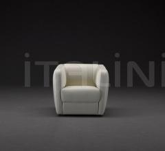 Кресло Ig1 фабрика Paolo Castelli