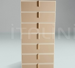 Комод Fine Collection Chest Of Drawers 7 фабрика Paolo Castelli
