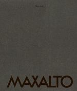 Maxalto коллекция 2019