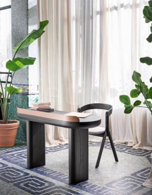 Письменный стол JUMBO