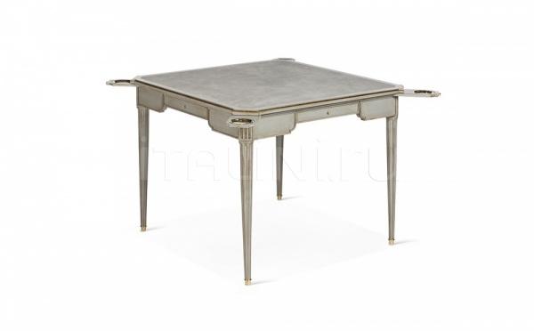 Игровой стол 8706