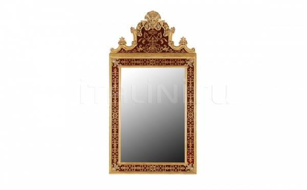 Настенное зеркало 8711