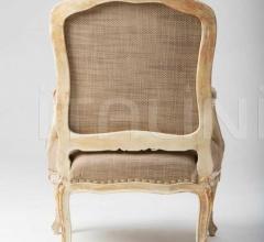 Кресло Pierre фабрика Mantellassi 1926