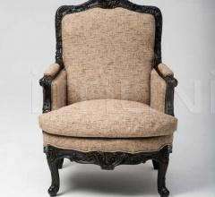 Кресло Simon фабрика Mantellassi 1926