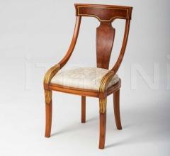 Кресло Caroline фабрика Mantellassi 1926