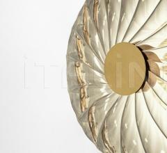 Настенный светильник Jolie Applique фабрика Gallotti&Radice