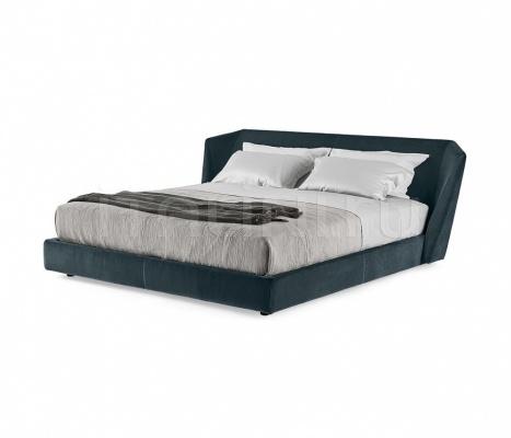 Кровать Xeni