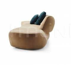 Модульный диван SURF фабрика Molteni & C