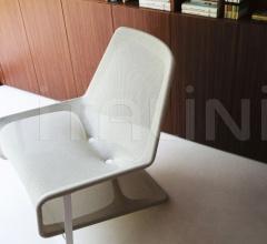 Кресло Aria фабрика Desalto