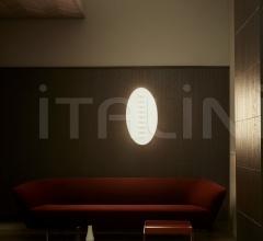 Настенный светильник Superficie фабрика Foscarini