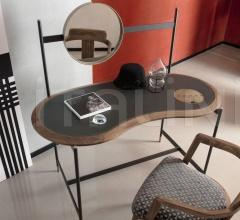 Итальянские столики туалетные - Туалетный столик NINFEA фабрика Porada