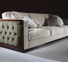 Диван Savoy 50444/50445 фабрика Mariner