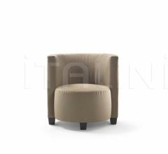 Кресло Wave Barrel фабрика Flexform