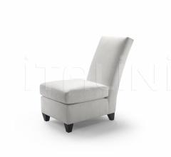 Кресло Flight фабрика Flexform