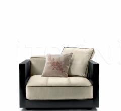 Кресло Lucien фабрика Flexform