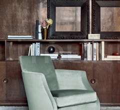 Кресло Relax фабрика Flexform