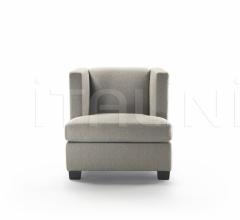 Кресло Wave Box фабрика Flexform