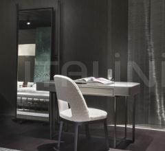 Итальянские напольные зеркала - Напольное зеркало Icaro фабрика Flexform