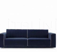 Модульный диван Taylor фабрика Tosconova