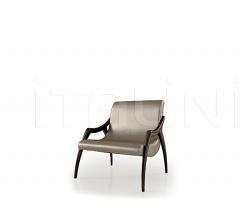 Кресло INFINITY 6044 фабрика Bizzotto