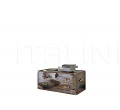 Итальянские сундуки - Сундук VOYAGE 557 фабрика Bizzotto