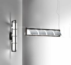 Настенный светильник SHIELD фабрика Giorgetti