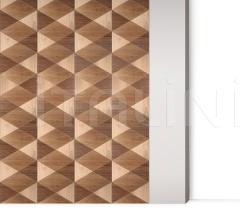 Итальянские декоративные панели - Декоративная панель GODRON фабрика Giorgetti