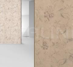 Итальянские декоративные панели - Декоративная панель HAIIRO - HANAMI фабрика Giorgetti