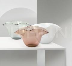 Итальянские вазы - Ваза ATENA фабрика Giorgetti